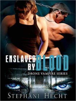 Enslaved by Blood
