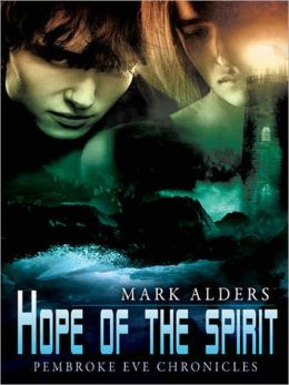 Hope of the Spirit