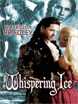 Whispering Ice