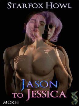 Jason to Jessica