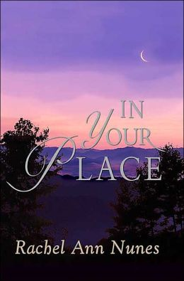In Your Place: A Novel