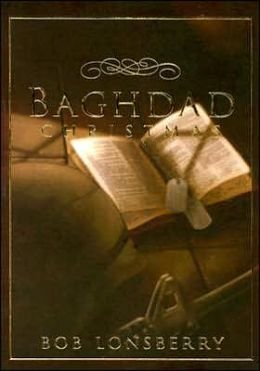 Baghdad Christmas