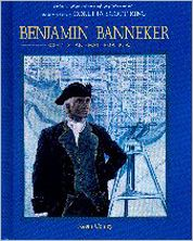 Benjamin Banneker: Scientist and Mathematician