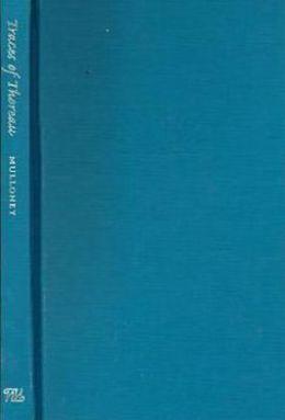 Traces Of Thoreau: A Cape Cod Journey