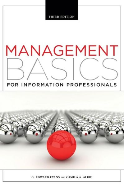 management basics An introduction to the basic concepts of earned value management (evm), from initial project planning through execution including earned value data analysis techniques and baseline revisions.