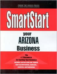 SmartStart Your Arizona Business