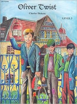 Oliver Twist (Bring the Classics to Life Series, Level 3)