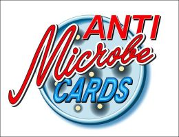 Antimicrobe Cards