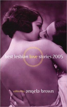 Just lesbian love stories