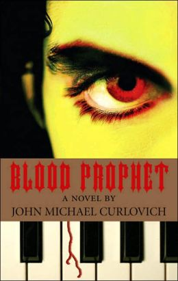 Blood Prophet
