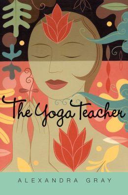 The Yoga Teacher