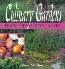 Culinary Gardens: From Design to Palate
