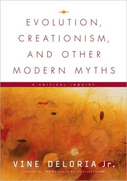 Evolution, Creationism: A Critical Inquiry