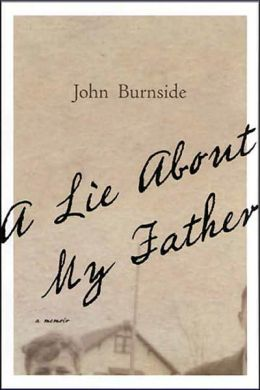 A Lie About My Father: A Memoir