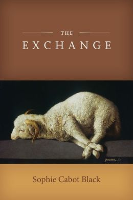 The Exchange: Poems