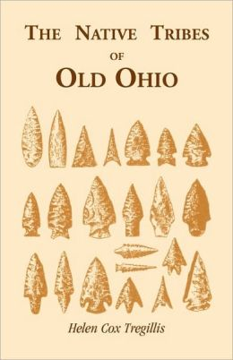 The Native Tribes Of Ohio