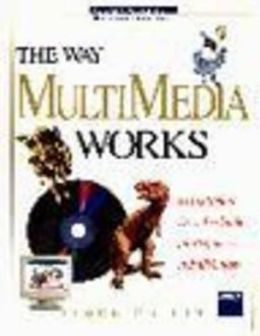 Way Multimedia Works