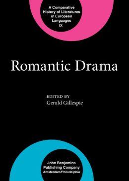 Romantic Drama