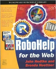 RoboHelp for the Web
