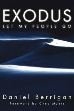 Exodus: Let My People Go