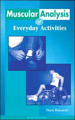 Muscular Analysis Of Everyday Activities