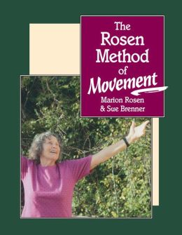 Rosen Method of Movement