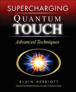 Supercharging Quantum Touch: Advanced Techniques