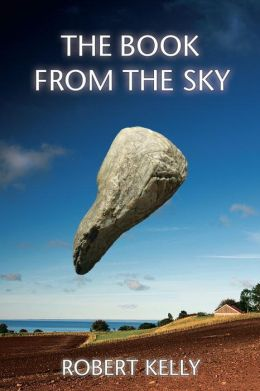 Book from the Sky