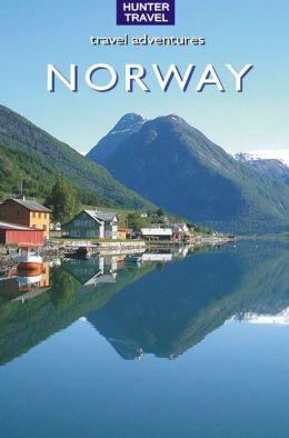 Travel Adventures - Norway (2nd Ed.)