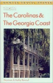 Romantic Weekends the Carolinas and the Georgia Coast