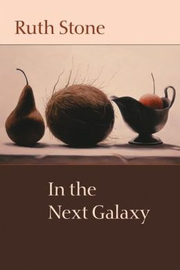 In the Next Galaxy