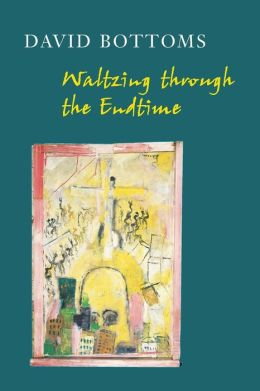 Waltzing through the Endtime