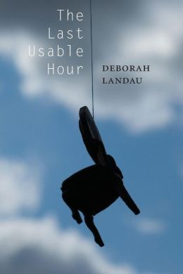 The Last Usable Hour