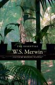 ESSENTIAL OF W.S.MERWIN