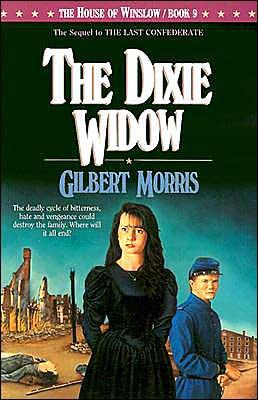 Dixie Widow
