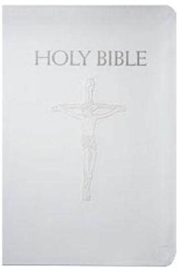 Catholic Companion Edition - Librosario