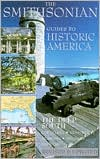 Smithsonian Guide to Historic America (Volume 5): The Deep South