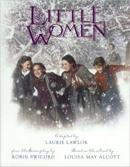 Little Women (Adaptation)