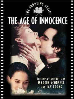Age of Innocence: The Shooting Script