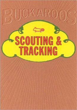 Scouting and Tracking