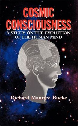 Cosmic Consciousness: A Study on the Evolution of the Human Mind