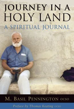 Journey in a Holy Land: A Spiritual Journey
