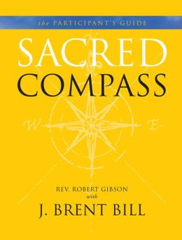 Sacred Compass: The Participant's Guide