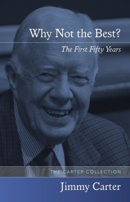Why Not the Best?: The First Fifty Years
