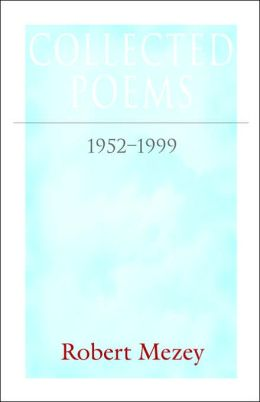 Collected Poems, 1952-1999