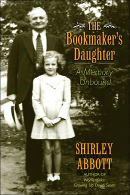 The Bookmakers Daughter: A Memory Unbound
