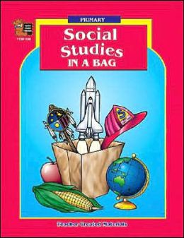 Social Studies in a Bag