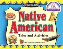 Native American Tales and Activities