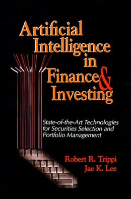 Artificial Intelligence In Finance & Investing