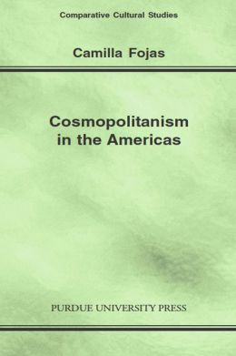 Cosmopolitanism in the Americas